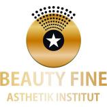 Beauty Fine Concept