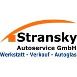 Stransky-Autoservice GmbH