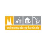 Entruempelung-Koeln.de