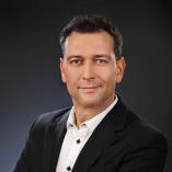 Agentur Matthias Schuster