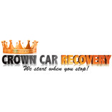 Crown Car Recovery