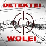 Detektei WOLEI