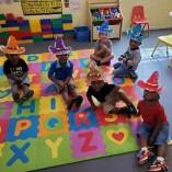 Creative Childrens Academy