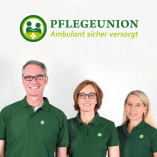 Pflegeunion Ratingen GmbH