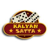 Kalyan Satta