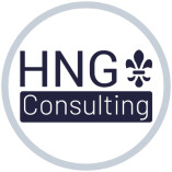 HNG Consulting