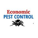 Economic Pest Control Yarrawonga