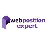 webpositionexpert