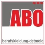 ABO Berufskleidung Detmold