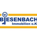 Biesenbach Immobilien e.K. logo