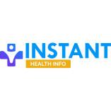 Instant Health Info
