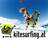 Kiteshop & Surfshop - Neusiedler See
