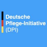 Deutsche Pflegeinitiative (DPI)