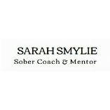 Sober Coach and Mentor