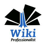 Wiki Professionalist