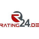 Rating24.de - Anwaltskanzlei Kopinski