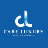 Care Luxury Hotels & Resorts