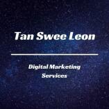 Tan Swee Leon
