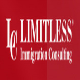 Limitless immigration consulting