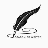 Academics Writer