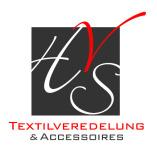 HVS Textilveredelung