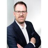 Thorsten Kirschbaum - KVM Versicherungsmakler