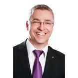Peter Kiessl