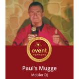 PM Musik- & Eventservice