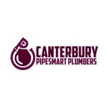 Canterbury Pipesmart Plumbers