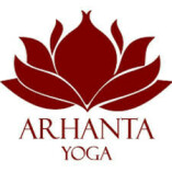 Arhanta Yoga Ashrams Germany