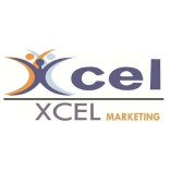 Xcel Marketing