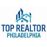 Top Realtor Philadelphia
