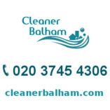 Cleaner Balham