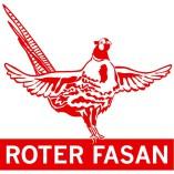 Roter Fasan Hannover