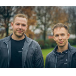 Mohr & Gertz Elektrotechnik GmbH & Co.KG