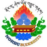 Norbu Shop