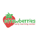 Strawberries Early Learning Center