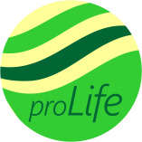 proLife psychologische Hilfe in Lebenskrisen