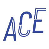 ACE Specialist HSC Tuition