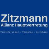Allianz Hauptvertretung Jörg Zitzmann