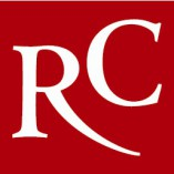 RUFIL CONSULTING