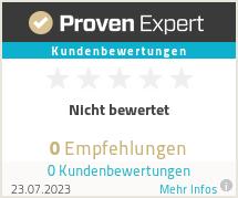 Erfahrungen & Bewertungen zu catchyou GmbH