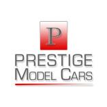 Prestige Model Cars