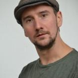 Matthias Jaschik