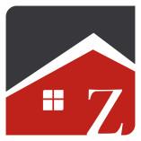 Zuschke-Immobilienvermittlung