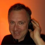 HTV DJ Service