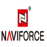 Naviforce Watches