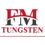 FM Tungsten