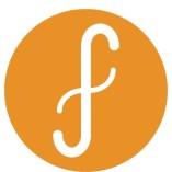 SmartestFinance logo