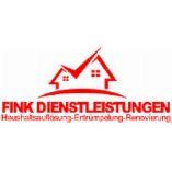 EnricoFink